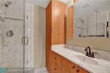 5750 64th Ave - Photo 27
