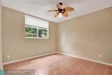 5750 64th Ave - Photo 30