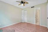 5750 64th Ave - Photo 31