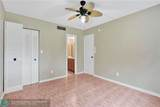 5750 64th Ave - Photo 32