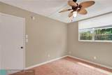5750 64th Ave - Photo 33