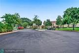 5750 64th Ave - Photo 41