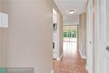 5750 64th Ave - Photo 5