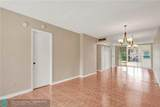 5750 64th Ave - Photo 8