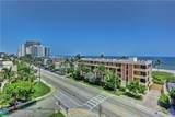 531 Ocean Boulevard - Photo 28