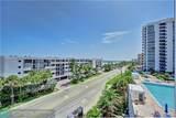 531 Ocean Boulevard - Photo 3