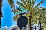 531 Ocean Boulevard - Photo 38