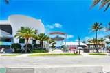 531 Ocean Boulevard - Photo 39