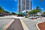 531 Ocean Boulevard - Photo 40
