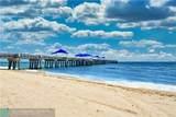 531 Ocean Boulevard - Photo 44