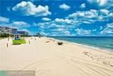 531 Ocean Boulevard - Photo 45