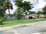 841 34th Ave - Photo 10