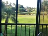 16300 Golf Club Rd - Photo 2