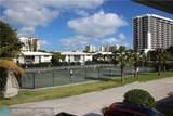3209 Colony Club Rd - Photo 2