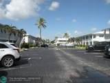 5505 Ocean Blvd - Photo 10