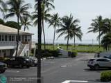 5505 Ocean Blvd - Photo 11