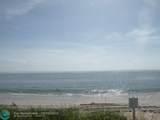 5505 Ocean Blvd - Photo 3