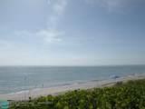 5505 Ocean Blvd - Photo 4