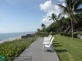 5505 Ocean Blvd - Photo 5