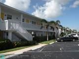 5505 Ocean Blvd - Photo 9