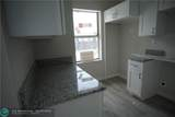 303 Foster Rd - Photo 47