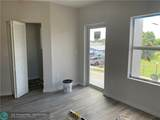 303 Foster Rd - Photo 52