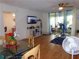 2650 49th Ave - Photo 10