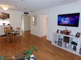 2650 49th Ave - Photo 11