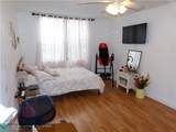 2650 49th Ave - Photo 12