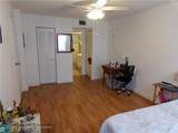 2650 49th Ave - Photo 13