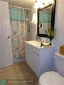 2650 49th Ave - Photo 17