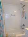 2650 49th Ave - Photo 18