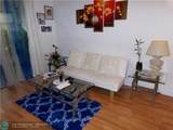 2650 49th Ave - Photo 19