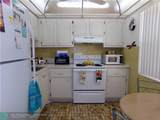 2650 49th Ave - Photo 2