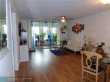 2650 49th Ave - Photo 3
