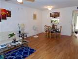 2650 49th Ave - Photo 4
