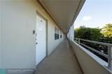 806 Cypress Blvd - Photo 2