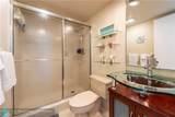 806 Cypress Blvd - Photo 25