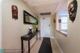 806 Cypress Blvd - Photo 3