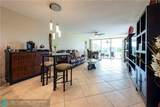 806 Cypress Blvd - Photo 9