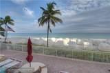 3850 Galt Ocean Dr - Photo 24