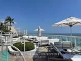 505 Fort Lauderdale Beach Blvd - Photo 14