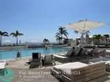 505 Fort Lauderdale Beach Blvd - Photo 17