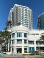 505 Fort Lauderdale Beach Blvd - Photo 18