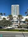 505 Fort Lauderdale Beach Blvd - Photo 19