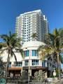 505 Fort Lauderdale Beach Blvd - Photo 20