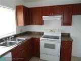 1848 55th Ave - Photo 1