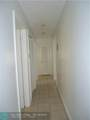 1848 55th Ave - Photo 2
