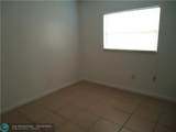 1848 55th Ave - Photo 3