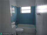 1848 55th Ave - Photo 4